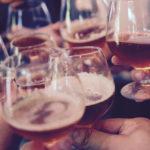 Teen and College Binge Drinking
