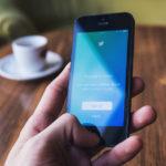 Twitter Glitter or Twitter Litter?