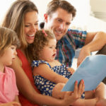 The Screen-Balanced Family: Six Secrets to a More Connected Family in the 21st Century