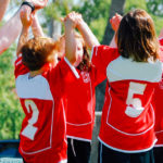 The One Factor For Raising Kids Who Perform Well Under Pressure