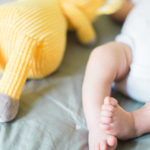 5 Fun Ways to Build Your Child's Brain – The Washington Post