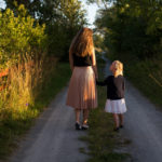 3 Ways To Be An Emotionally Safe Parent
