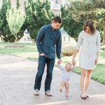 Why Families Should Live on Purpose, Not by Accident