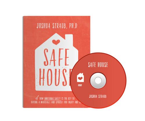 resource__safe-house-workbook+dvd