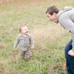 2 Ways To Stop Pleading, Begging, and Bribing Your Kids