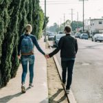 5 Warning Signs You're Getting Married Too Young