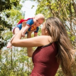 How to Embrace Motherhood Without Losing Your Identity
