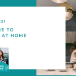 #121: Welcome to Famous at Home