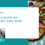 #124: Core Decision #2 — Implement One New Rhythm