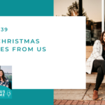 #139: Merry Christmas Surprises From Us