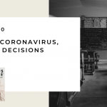 170. School, Coronavirus, and Family Decisions