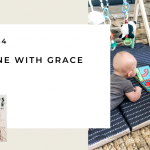 184. Discipline with Grace