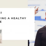 192. Cultivating a Healthy Marriage