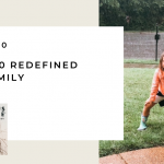 190. How 2020 Redefined Your Family