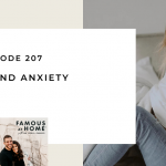 207. Kids and Anxiety